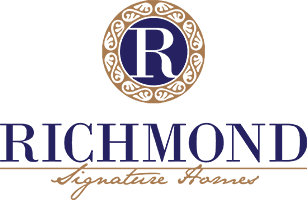 Richmond_logo_final-resize