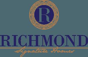 Richmond_logo_final-resize
