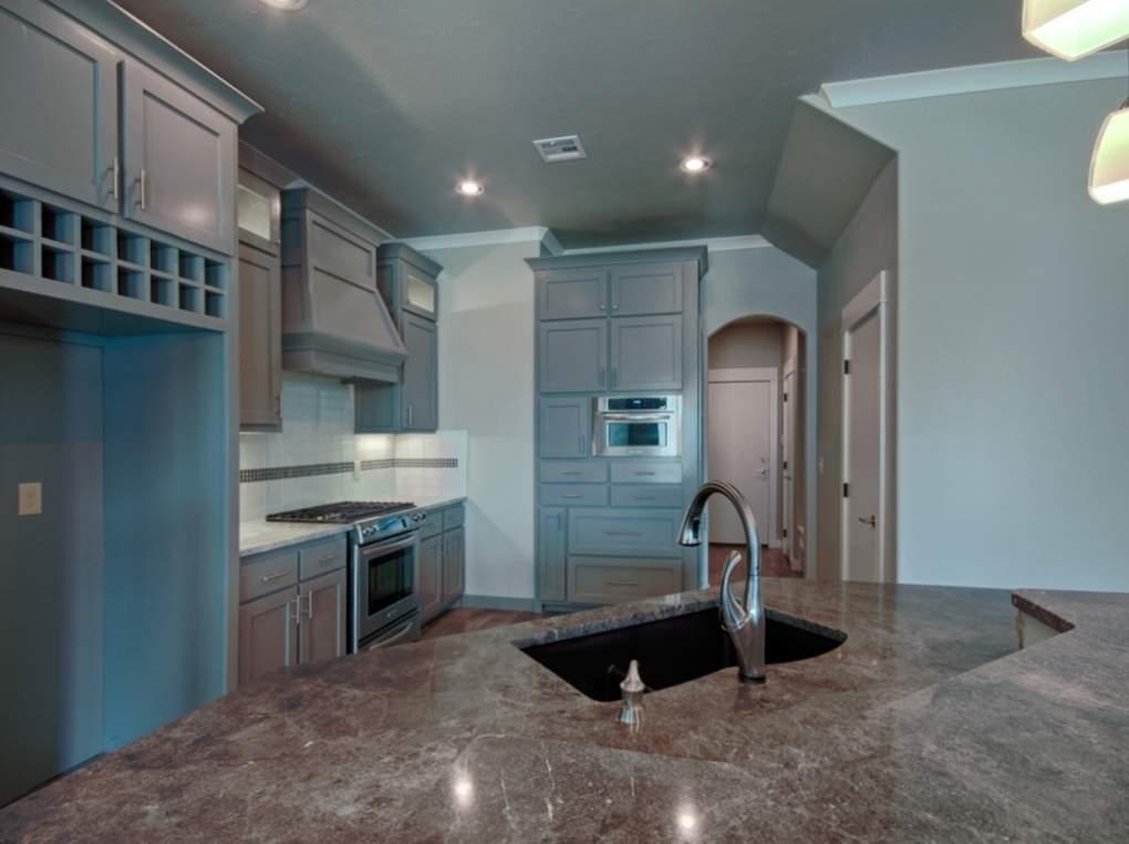 007_Kitchen B