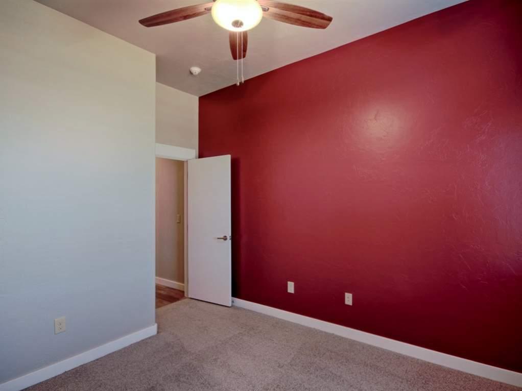 015_Bedroom 1