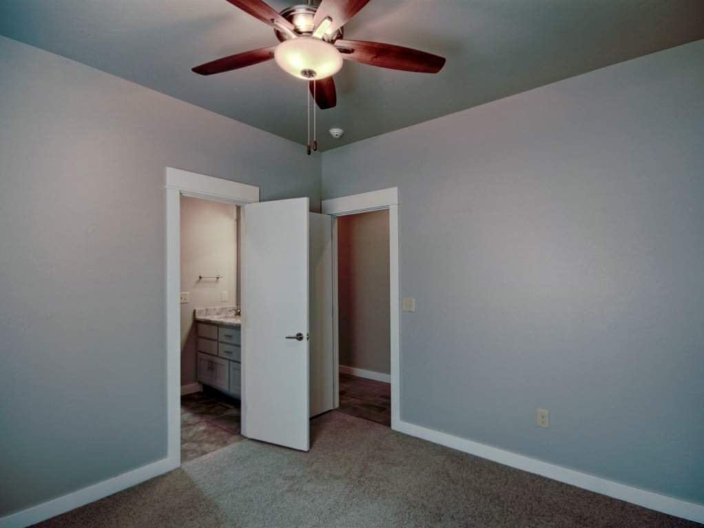 017_Bedroom 2A