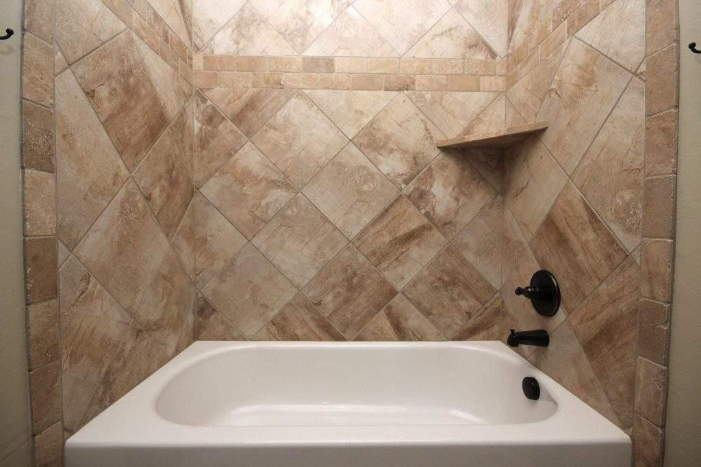 027_Bath (c)