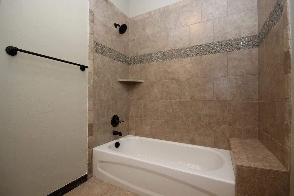 030_Bath 4(b)